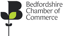 Beds-Chamber-of-Commerce-Logo