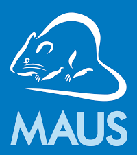 MAUS-Business-Systems-Logo