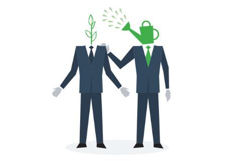 EFM-Growth-Advisor