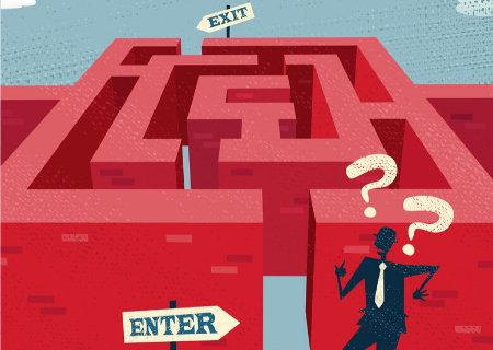 Why-every-business-owner-needs-an-exit-strategy