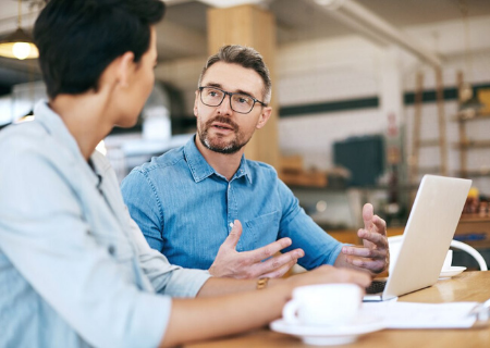 Why-you-really-need-a-business-mentor