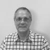 David Wyeth